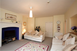 Bristol Serviced Apartments - One Bedroom Apartment - Thumbnail 1