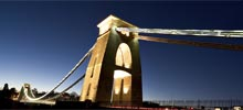 Bristol Serviced Apartments - Visitor Attractions