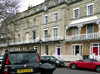 Bristol Serviced Apartments - Telephone 0117 9741414